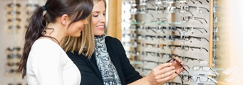 Oplossingen voor opticiens en audiciens
