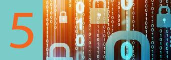 5-meest gestelde vragen over privacy & security