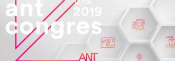 ANT-congres