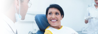 Masterclass: start of overname tandartspraktijk
