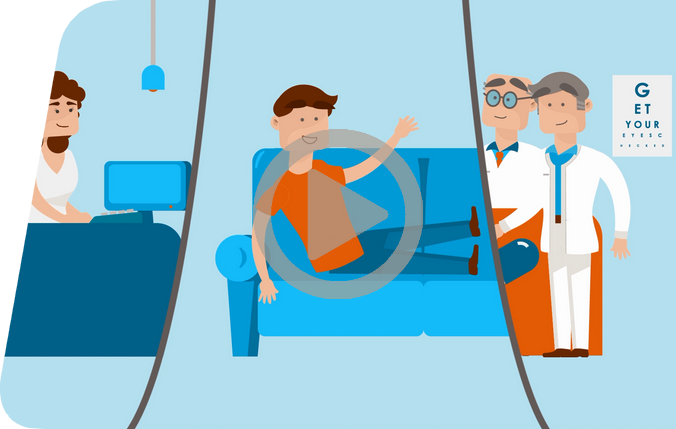 Bekijk hier onze animatie voor nota ontvangers
