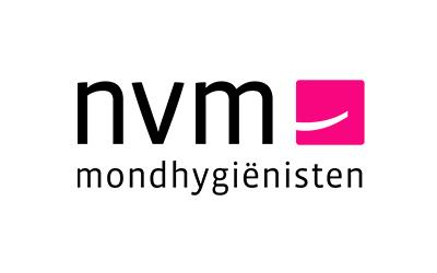 NVM-mondhygiënisten