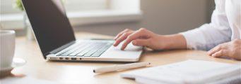 Nu ook online leren voor zorgaanbieders