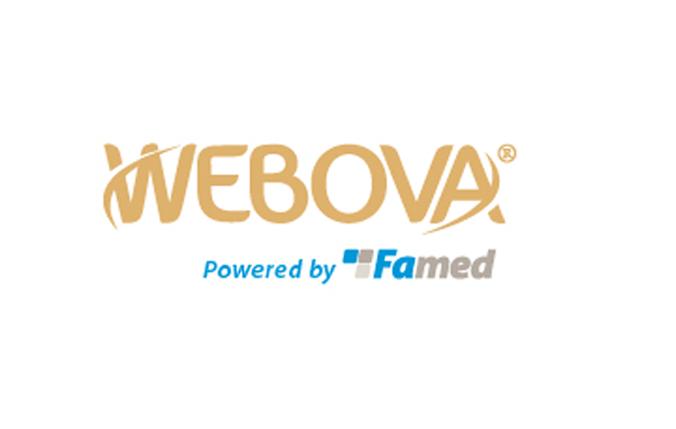 Webova