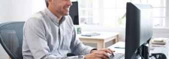 Onze declaratieoplossing in uw softwarepakket