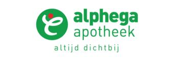 Alphega-apotheker