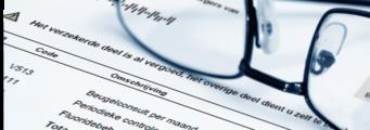 Famed blog: transparantie in zorgkosten, een must